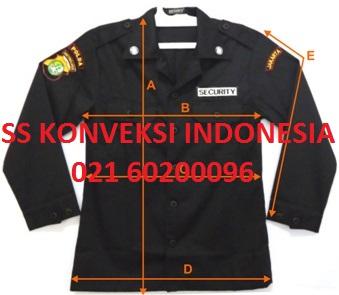 Baju Seragam (31) - Copy